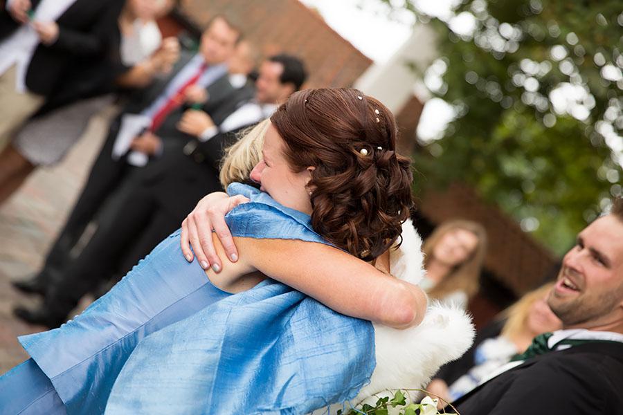 Bröllopsfotograf  i Västervik Phia Bergdahl