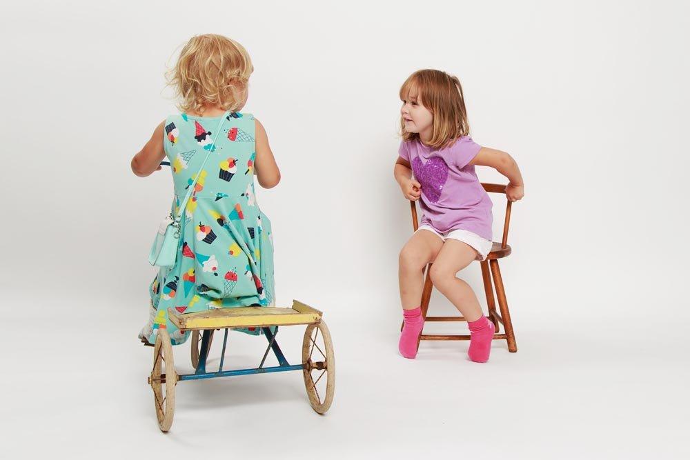 Barnfotograf i Västervik - Phia Bergdahl