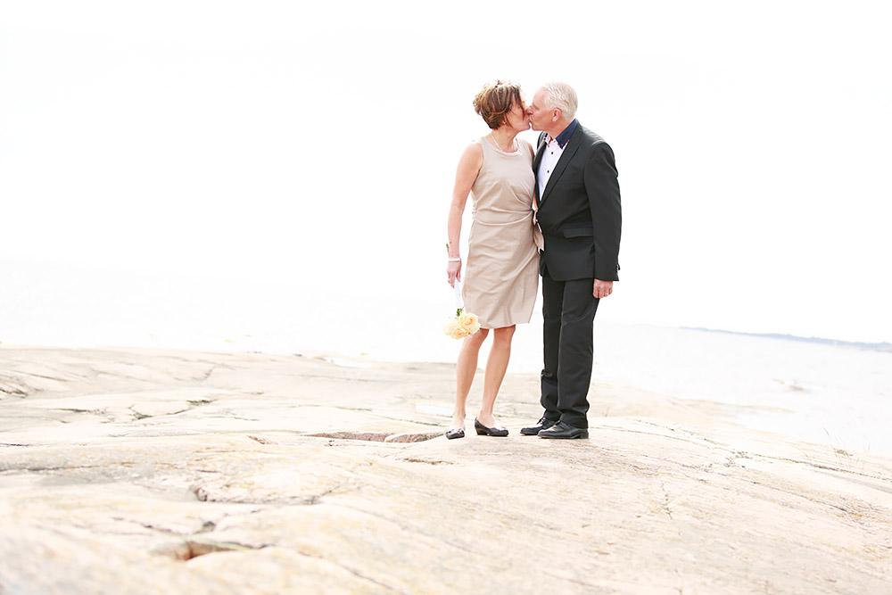 Bröllopsfotografering på Skanvik, Gränsö fotograf Phia Bergdahl Västervik
