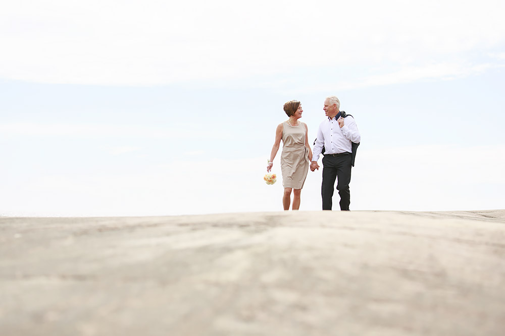 Bröllop på Skanvik, Gränsö fotograf Phia Bergdahl Västervik