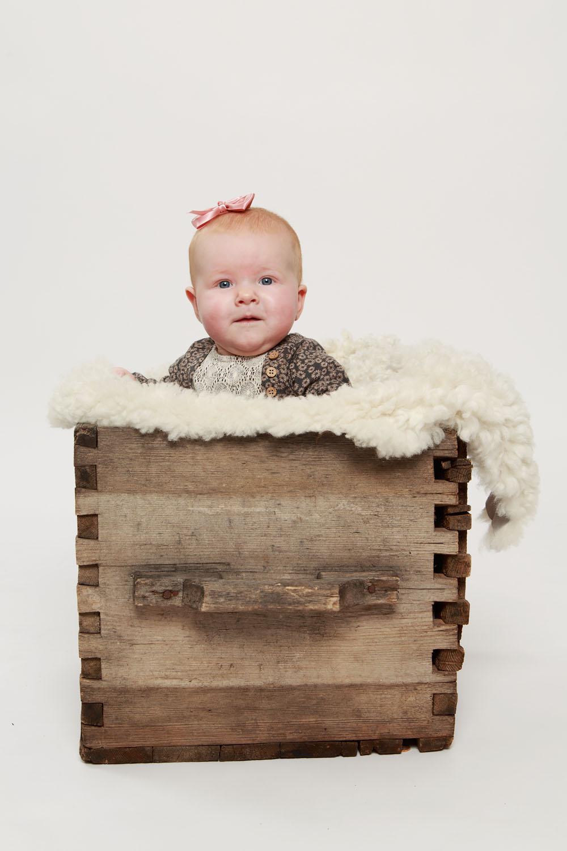 barnfotograf Phia Bergdahl Västervik