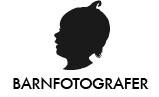 barnfotografer.se