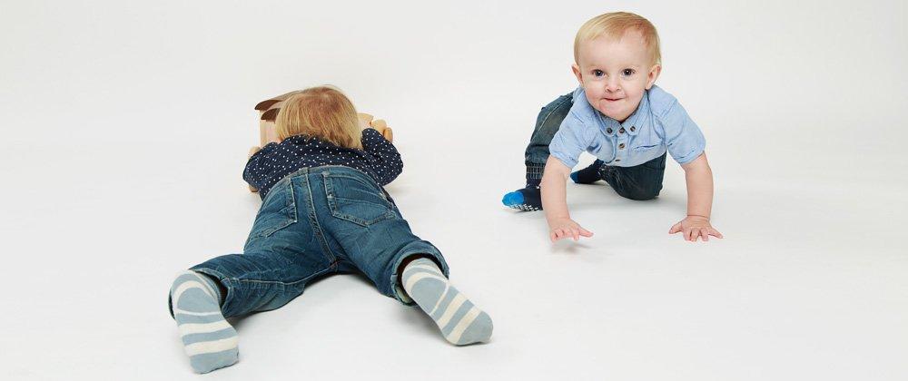 Barnfotograf i Västervik - fotograf Phia Bergdahl