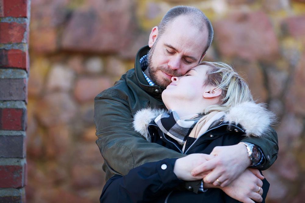 Moment Design - fotograf Phia Bergdahl Västervik